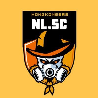 NL.SC