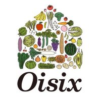 oisix_com