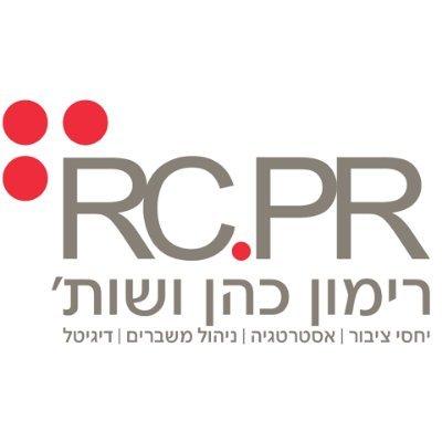 @RCSpr_