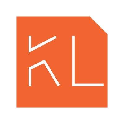 Kempton Law