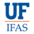 IFAS Gov. Affairs