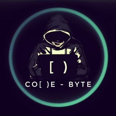 CODE-BYTE