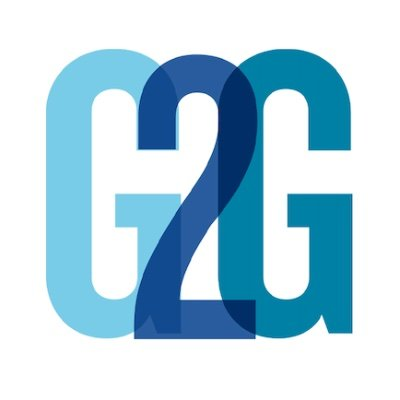Generation 2 Generation (@Gen2GenUK) Twitter profile photo