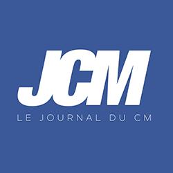 Le Journal du Community Manager