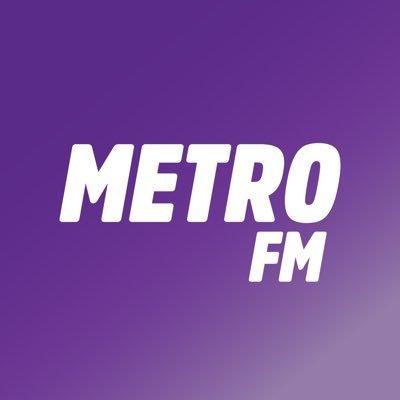 @Metro_FM