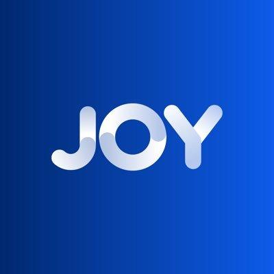 @JoyFM