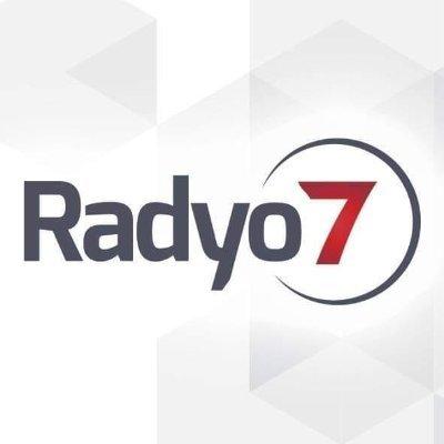 @Radyo7