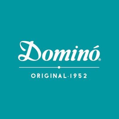 @DominoFDS