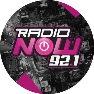 @RadioNowHouston