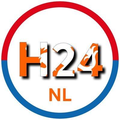 H24 News Nederland