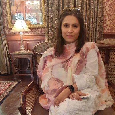 Aparna Dalakoti