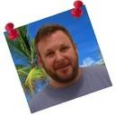 Adam Bricker - @hoopsandhurdles - Twitter