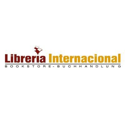@LibreriaInter