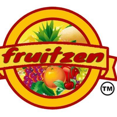 My Fruitzen