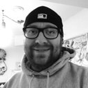 Aaron Gibson - @AaronGibson1986 - Twitter
