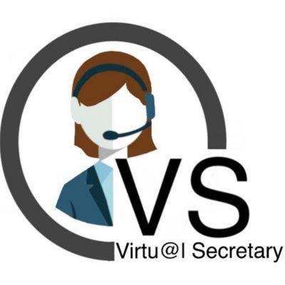 Virtu@l Secretary