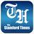Stamford_Times
