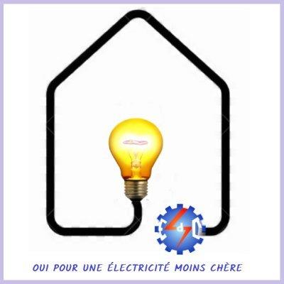 #OuiPourUneElectricitéMoinsChèreADjibouti