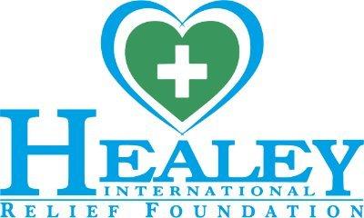 Healey International Relief Foundation