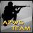 AZWS retweeted this