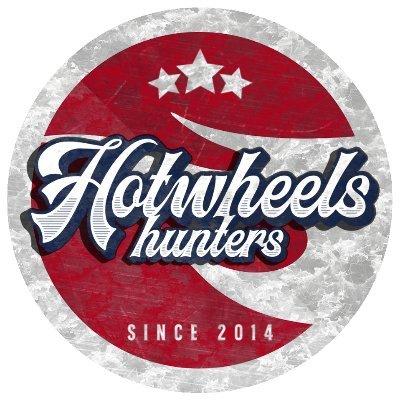 hotwheelshunters