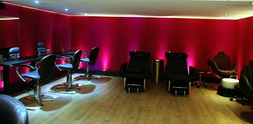 Yasmin 39 s hair studio yasminstudio twitter for Yasmin beauty salon