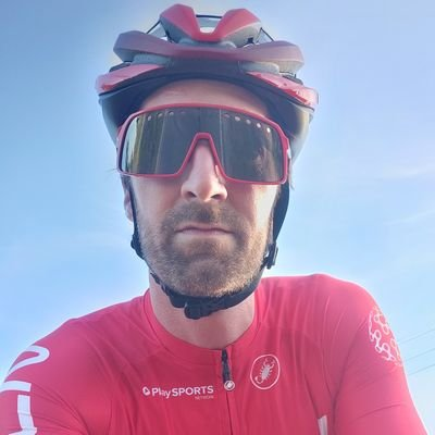 Daniel Lloyd (@daniellloyd1) Twitter profile photo