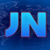 Jornal Nacional ( @jornalnacional ) Twitter Profile