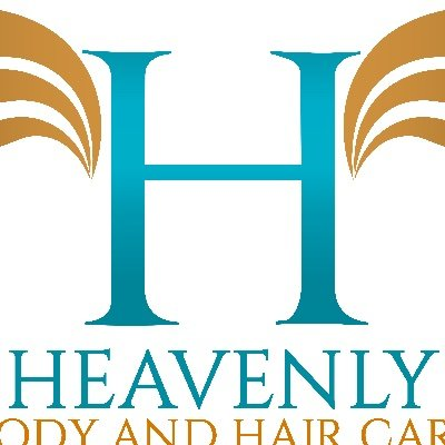 Heavenly Care Products