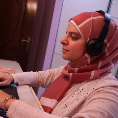 @AsmaKayyali