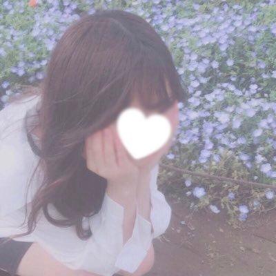 ︎︎な ゆ ☁︎︎ ☪︎*