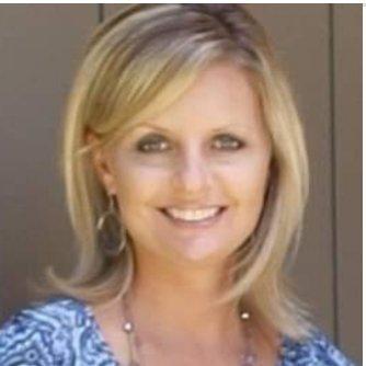 Melinda Webster (@MelindaDWebste1) Twitter profile photo