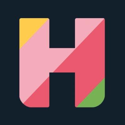 The Hibiscus  🌺