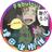 サユキ (@shitenhoujilove) Twitter profile photo