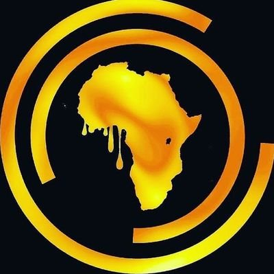 ROG Music Africa  🌍