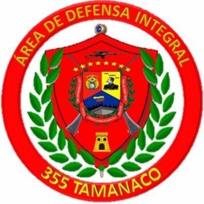 ADI 355 TAMANACO