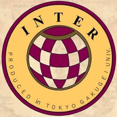 INTER from Explayground