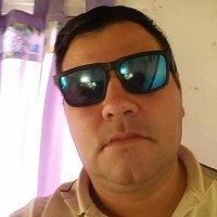 Domingo Gómez (@Domingo85621894 )
