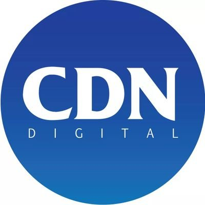 CDN Digital