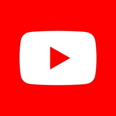 YouTube Japan (@YouTubeJapan) | Twitter