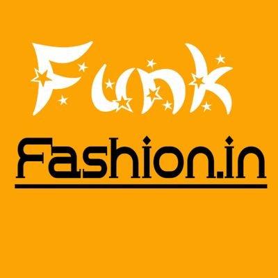 Funkfashion.IN