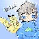 mao_chan812