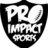 Pro Impact Sports (@ProImpactJax7v7) Twitter profile photo