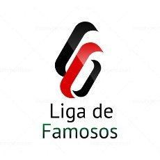 LFP (Liga de famosos profesional)