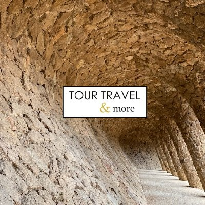 Tour Travel and More