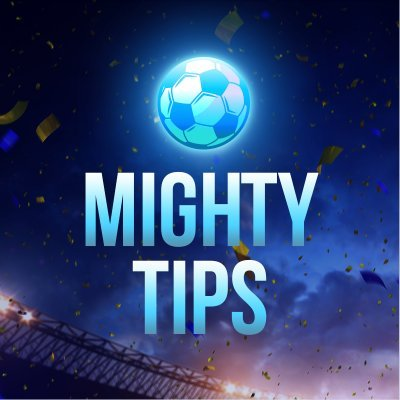 Mighty Tips (@MightyTips) | Twitter