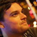 Dustin Barker - @tigerblooddusty - Twitter