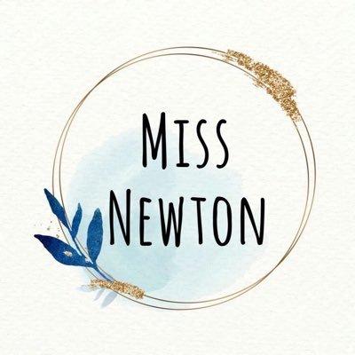 Miss Newton (@victori03825992) Twitter profile photo