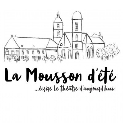 lamousson_meec