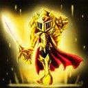 Knight_Sonic
